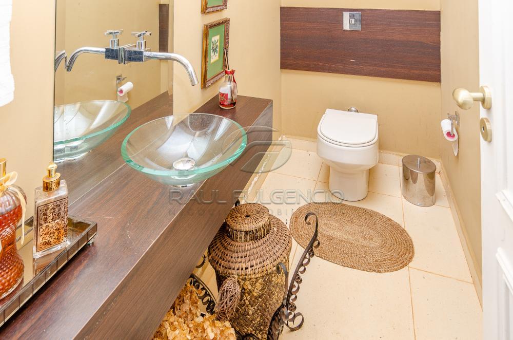 Comprar Casa / Condomínio Sobrado em Londrina apenas R$ 3.200.000,00 - Foto 11