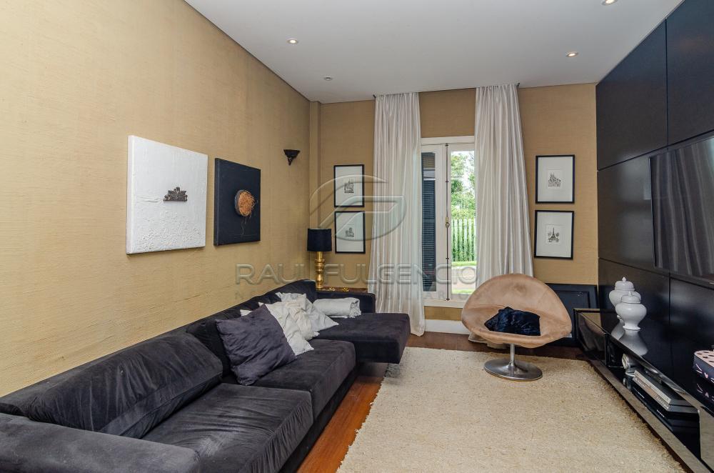 Comprar Casa / Condomínio Sobrado em Londrina apenas R$ 3.200.000,00 - Foto 13