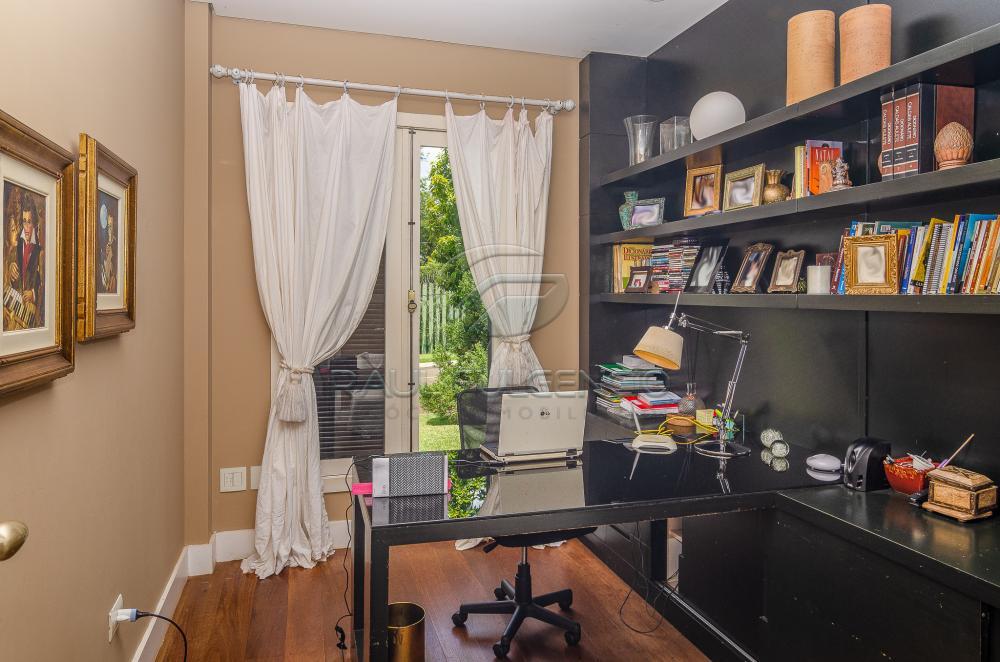 Comprar Casa / Condomínio Sobrado em Londrina apenas R$ 3.200.000,00 - Foto 15