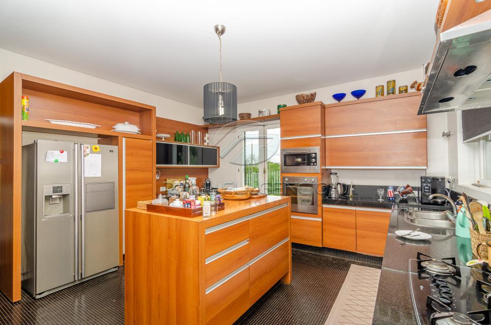 Comprar Casa / Condomínio Sobrado em Londrina apenas R$ 3.200.000,00 - Foto 16