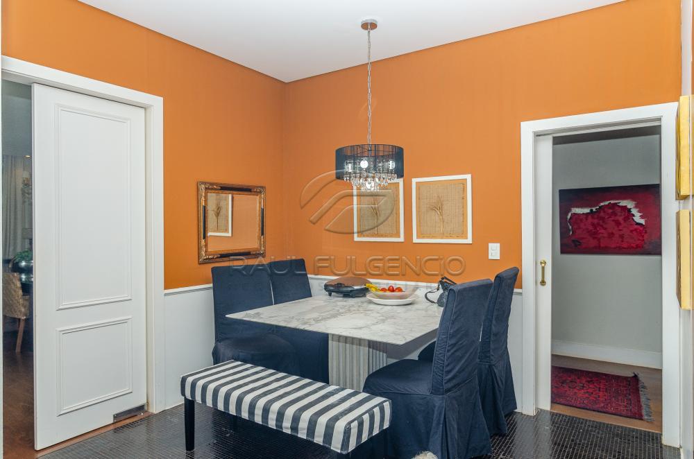 Comprar Casa / Condomínio Sobrado em Londrina apenas R$ 3.200.000,00 - Foto 18