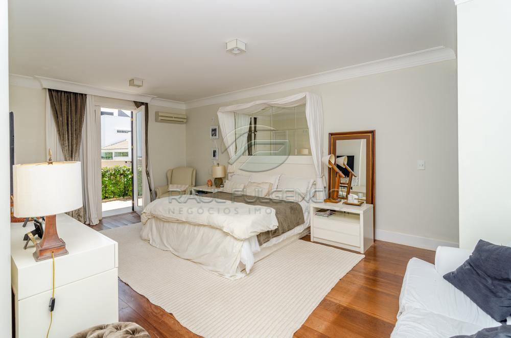 Comprar Casa / Condomínio Sobrado em Londrina apenas R$ 3.200.000,00 - Foto 19