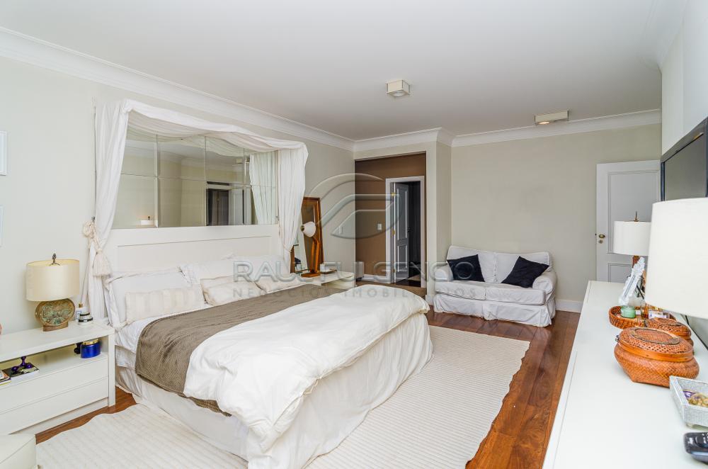 Comprar Casa / Condomínio Sobrado em Londrina apenas R$ 3.200.000,00 - Foto 20