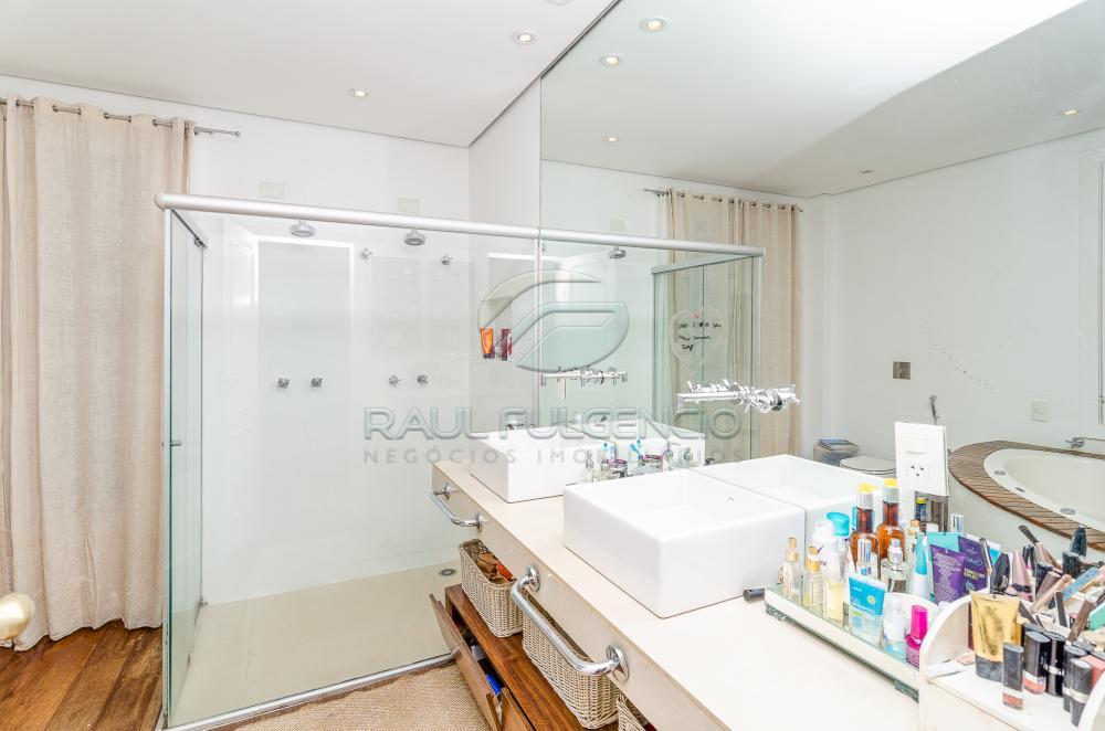 Comprar Casa / Condomínio Sobrado em Londrina apenas R$ 3.200.000,00 - Foto 22