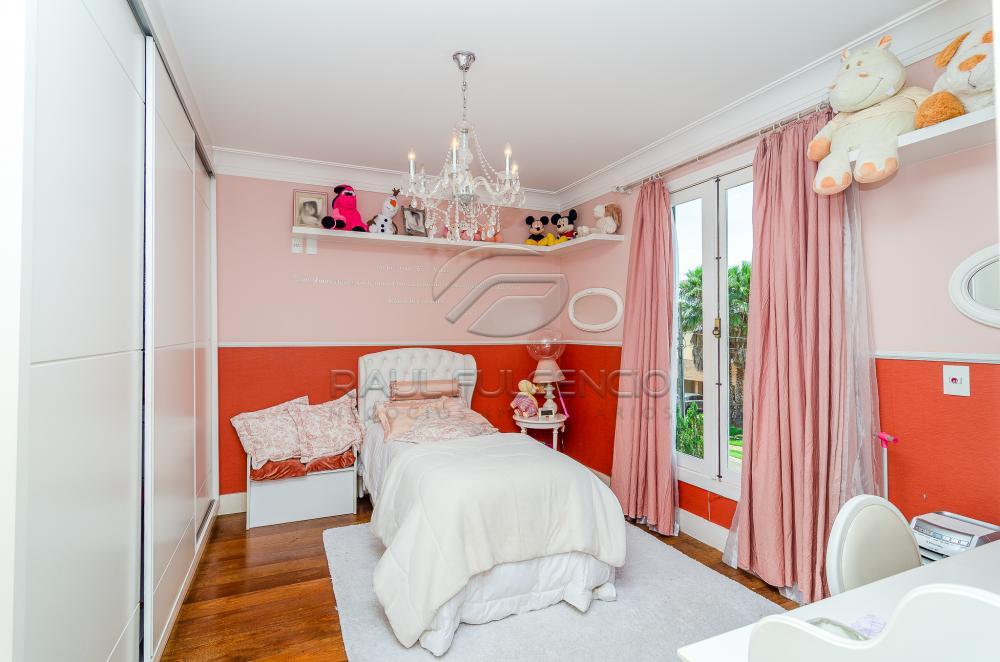 Comprar Casa / Condomínio Sobrado em Londrina apenas R$ 3.200.000,00 - Foto 23