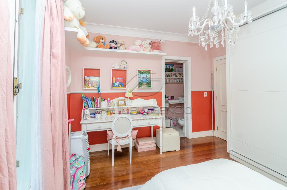 Comprar Casa / Condomínio Sobrado em Londrina apenas R$ 3.200.000,00 - Foto 24