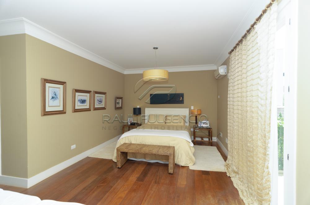 Comprar Casa / Condomínio Sobrado em Londrina apenas R$ 3.200.000,00 - Foto 25