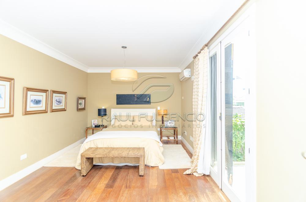 Comprar Casa / Condomínio Sobrado em Londrina apenas R$ 3.200.000,00 - Foto 27