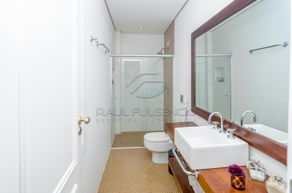Comprar Casa / Condomínio Sobrado em Londrina apenas R$ 3.200.000,00 - Foto 28