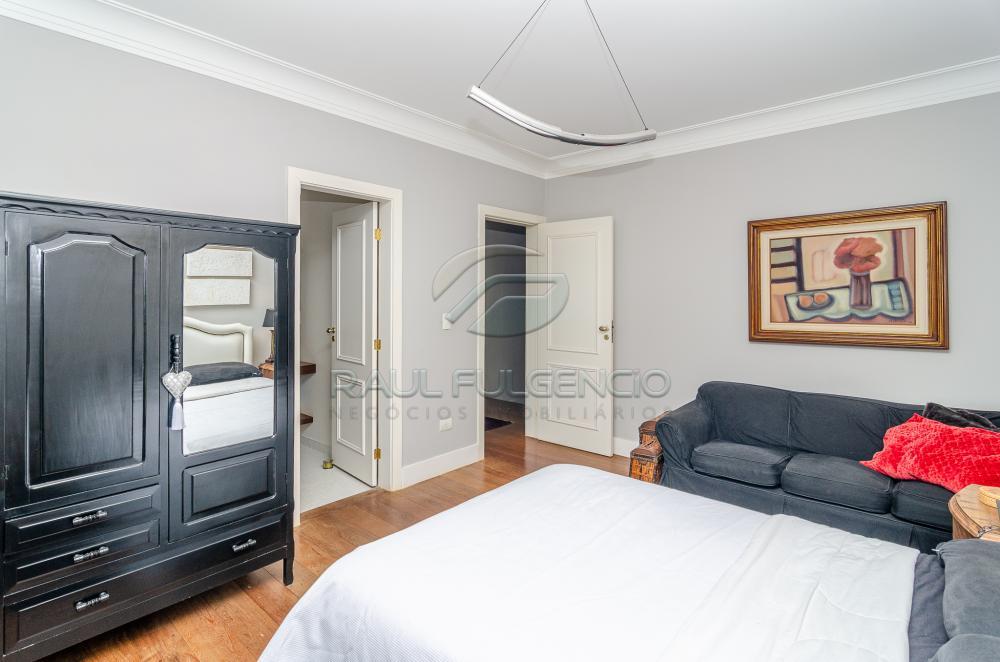 Comprar Casa / Condomínio Sobrado em Londrina apenas R$ 3.200.000,00 - Foto 30
