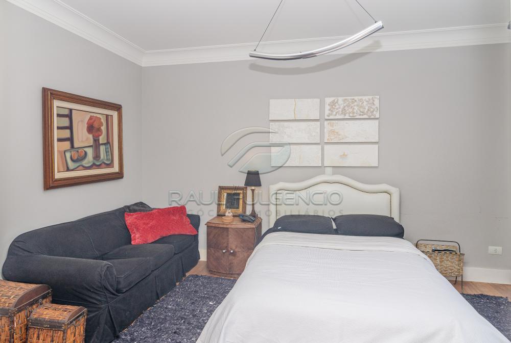 Comprar Casa / Condomínio Sobrado em Londrina apenas R$ 3.200.000,00 - Foto 31