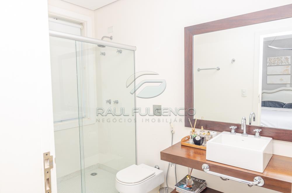 Comprar Casa / Condomínio Sobrado em Londrina apenas R$ 3.200.000,00 - Foto 32