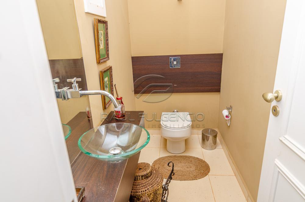 Comprar Casa / Condomínio Sobrado em Londrina apenas R$ 3.200.000,00 - Foto 35