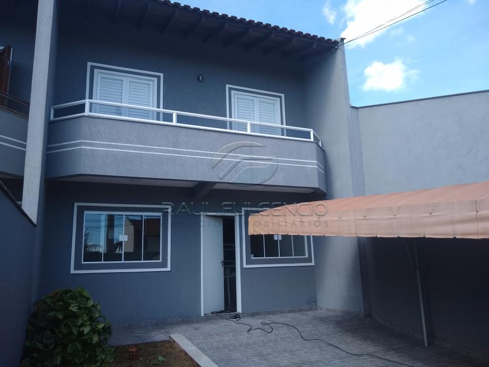 Comprar Casa / Sobrado em Londrina apenas R$ 325.000,00 - Foto 1