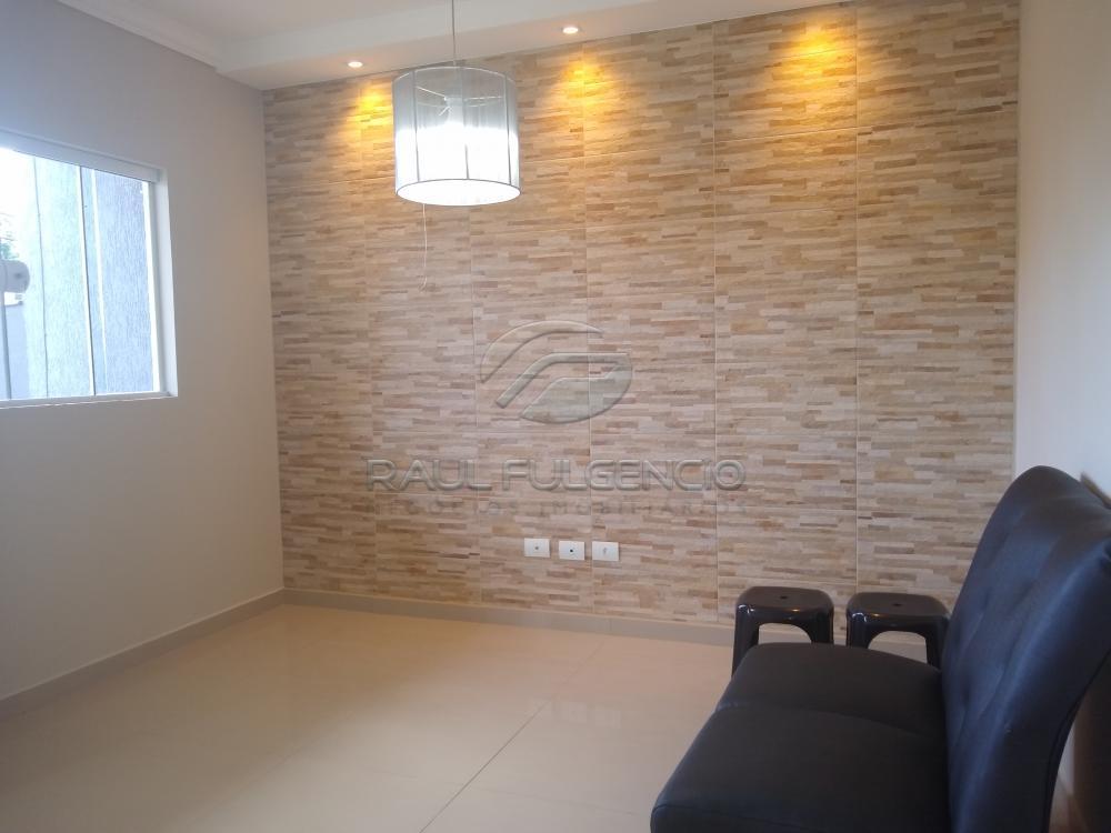 Comprar Casa / Sobrado em Londrina apenas R$ 325.000,00 - Foto 2