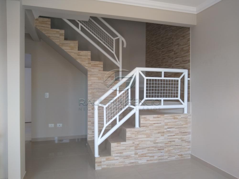 Comprar Casa / Sobrado em Londrina apenas R$ 325.000,00 - Foto 3