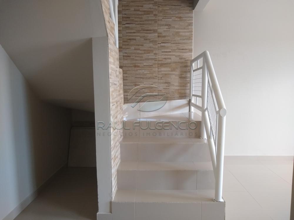 Comprar Casa / Sobrado em Londrina apenas R$ 325.000,00 - Foto 4