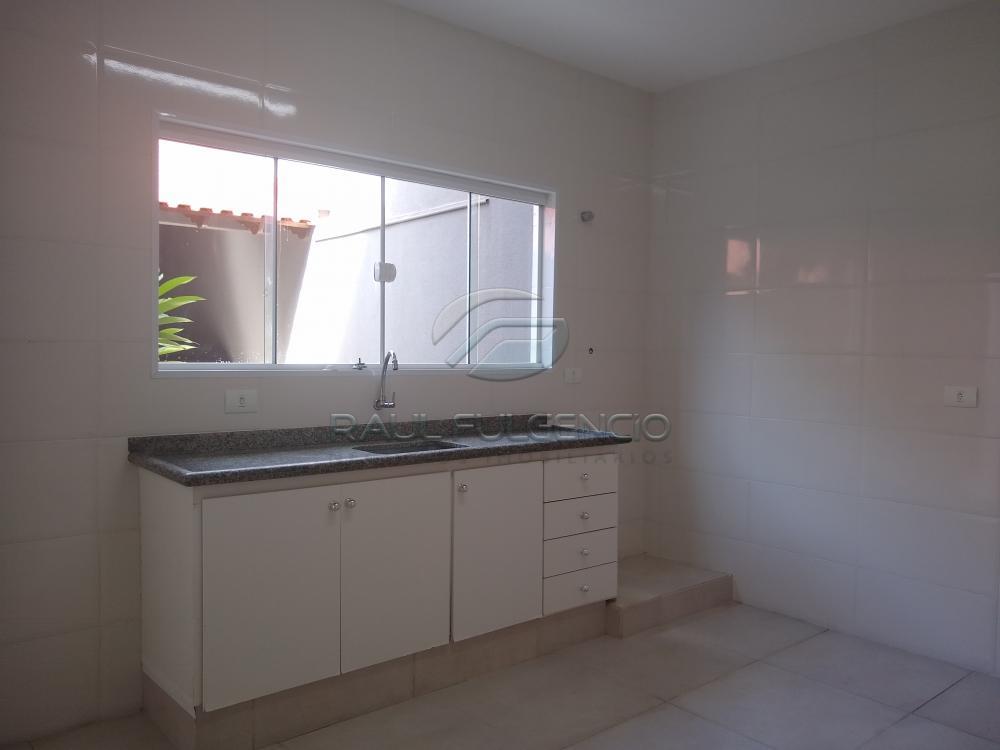 Comprar Casa / Sobrado em Londrina apenas R$ 325.000,00 - Foto 5