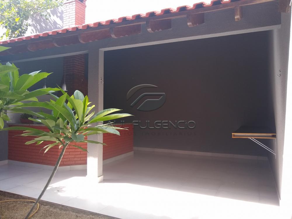 Comprar Casa / Sobrado em Londrina apenas R$ 325.000,00 - Foto 8