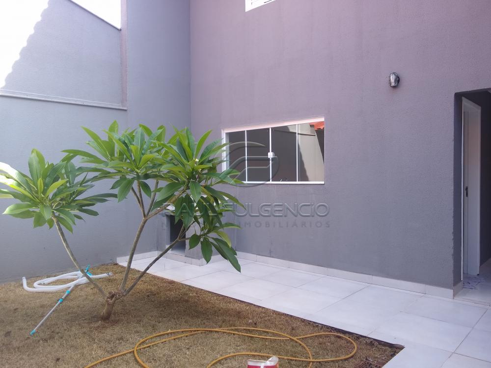 Comprar Casa / Sobrado em Londrina apenas R$ 325.000,00 - Foto 9