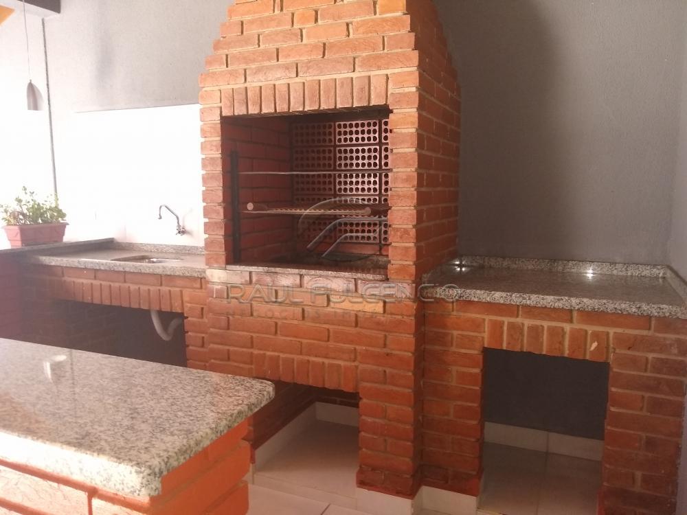 Comprar Casa / Sobrado em Londrina apenas R$ 325.000,00 - Foto 10