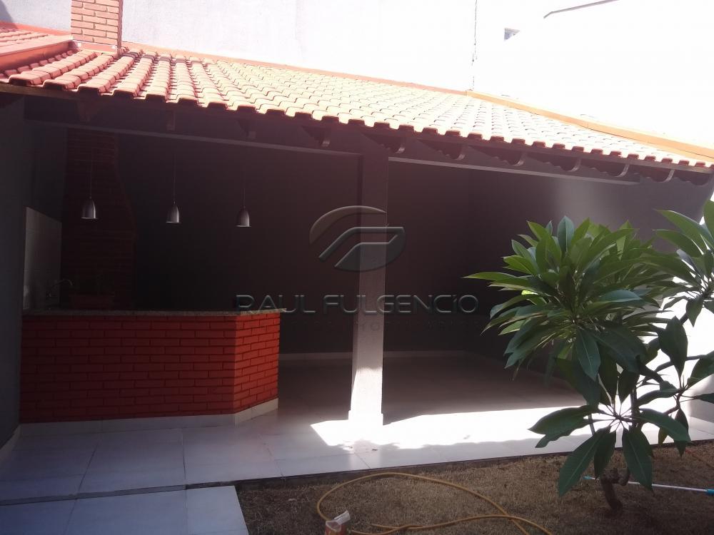 Comprar Casa / Sobrado em Londrina apenas R$ 325.000,00 - Foto 11