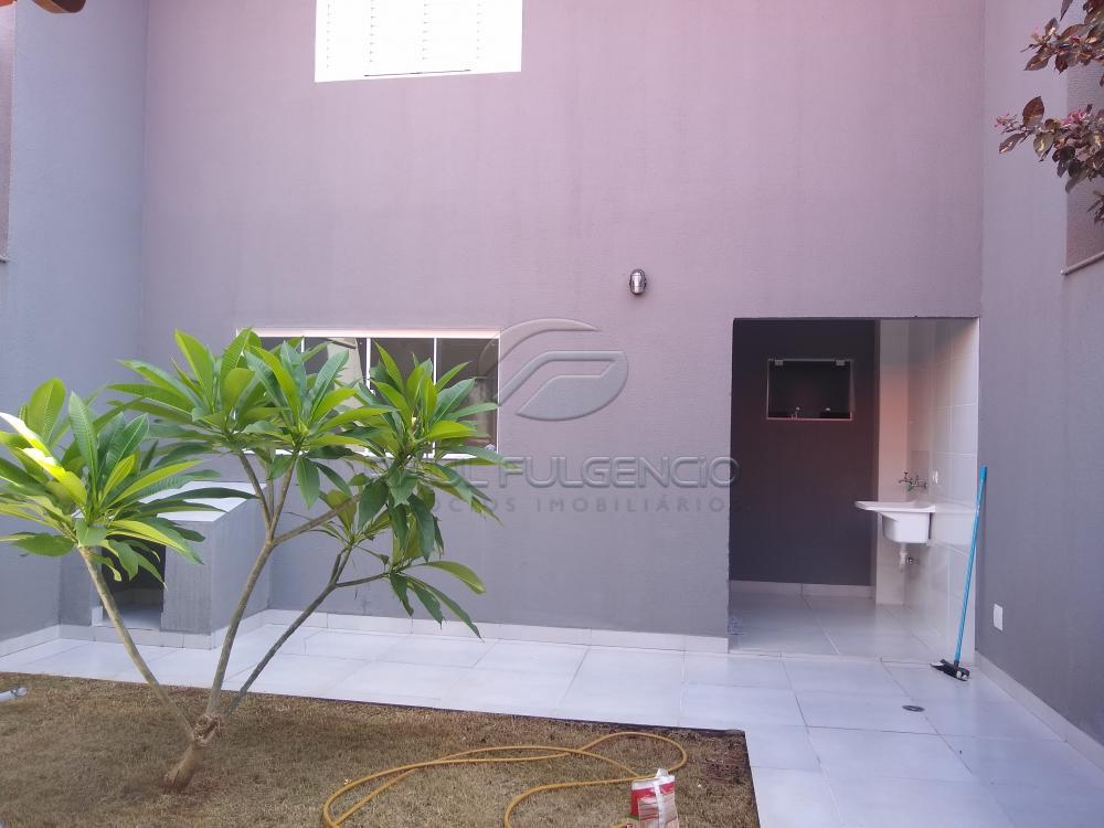 Comprar Casa / Sobrado em Londrina apenas R$ 325.000,00 - Foto 12