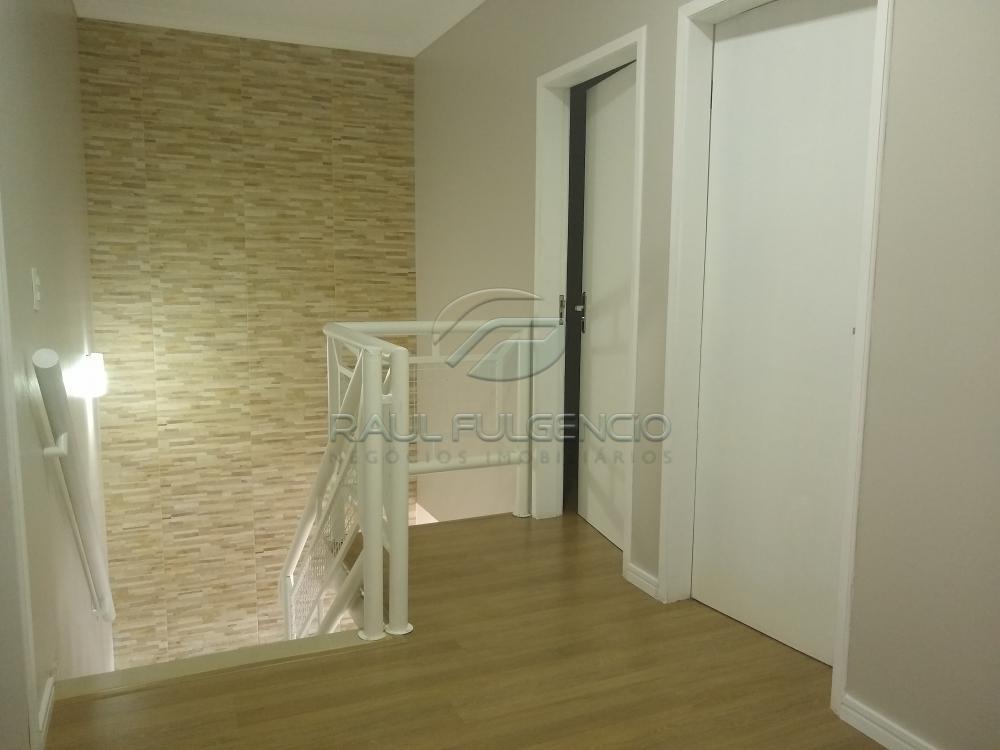 Comprar Casa / Sobrado em Londrina apenas R$ 325.000,00 - Foto 16