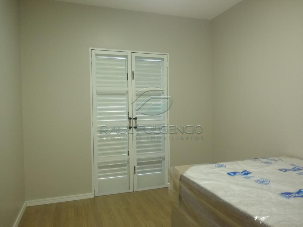 Comprar Casa / Sobrado em Londrina apenas R$ 325.000,00 - Foto 17