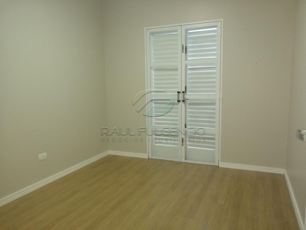 Comprar Casa / Sobrado em Londrina apenas R$ 325.000,00 - Foto 19