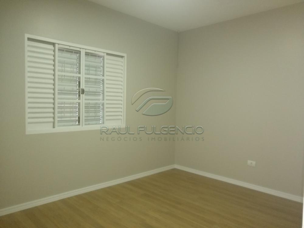 Comprar Casa / Sobrado em Londrina apenas R$ 325.000,00 - Foto 20