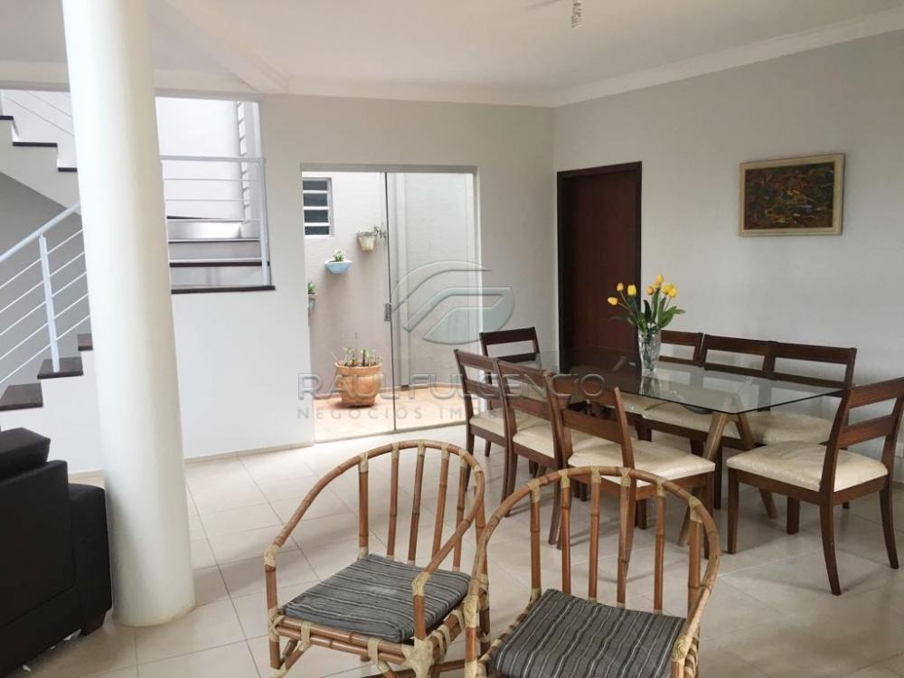 Comprar Casa / Sobrado em Londrina R$ 650.000,00 - Foto 1
