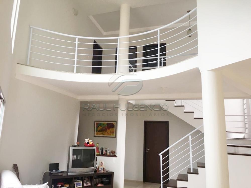 Comprar Casa / Sobrado em Londrina R$ 650.000,00 - Foto 2