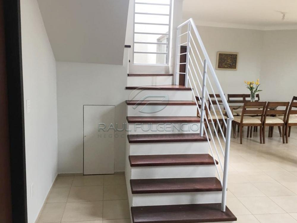 Comprar Casa / Sobrado em Londrina R$ 650.000,00 - Foto 3