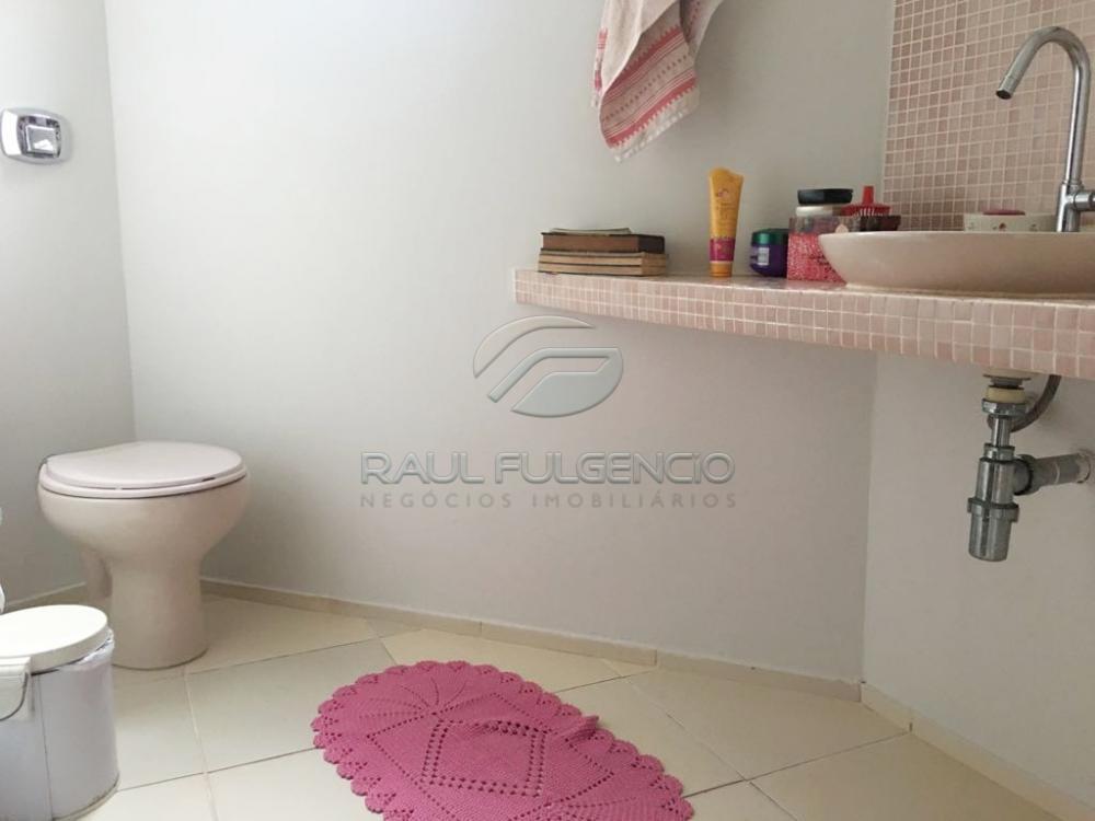 Comprar Casa / Sobrado em Londrina R$ 650.000,00 - Foto 4
