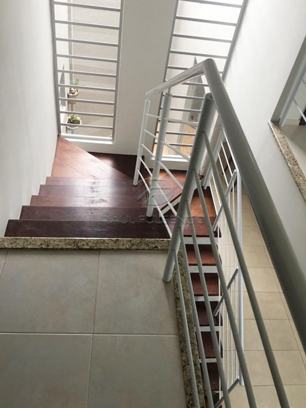 Comprar Casa / Sobrado em Londrina R$ 650.000,00 - Foto 6