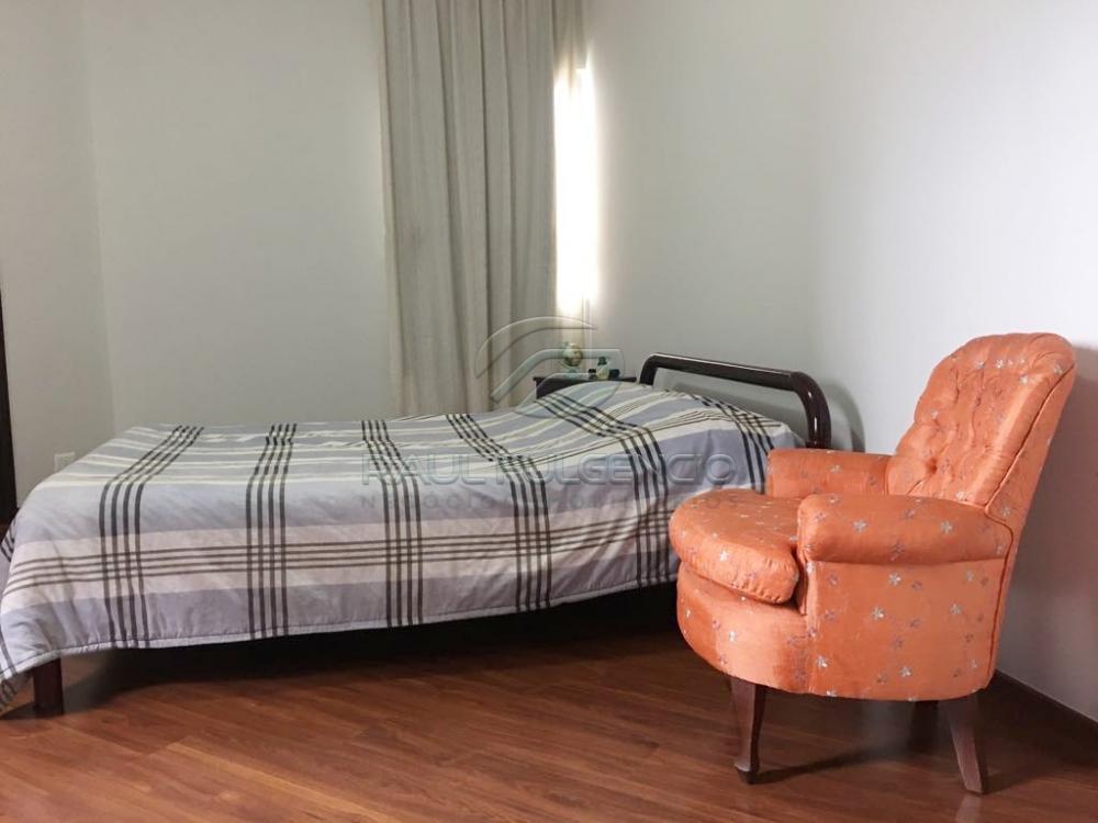Comprar Casa / Sobrado em Londrina R$ 650.000,00 - Foto 9