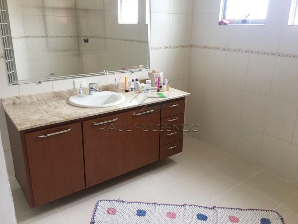 Comprar Casa / Sobrado em Londrina R$ 650.000,00 - Foto 10
