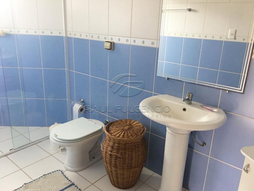 Comprar Casa / Sobrado em Londrina R$ 650.000,00 - Foto 12