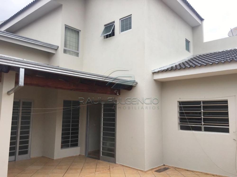 Comprar Casa / Sobrado em Londrina R$ 650.000,00 - Foto 13