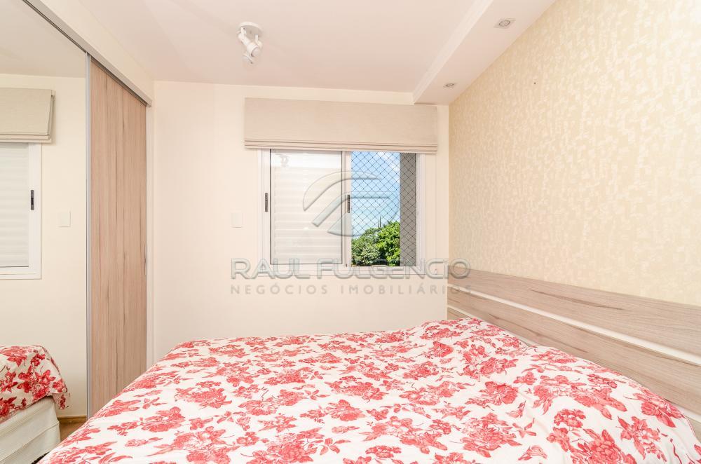 Comprar Apartamento / Padrão em Londrina apenas R$ 280.000,00 - Foto 11