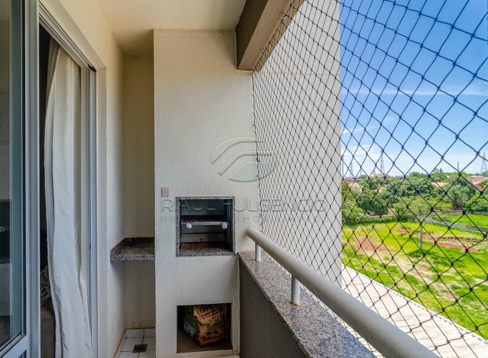 Comprar Apartamento / Padrão em Londrina apenas R$ 280.000,00 - Foto 5