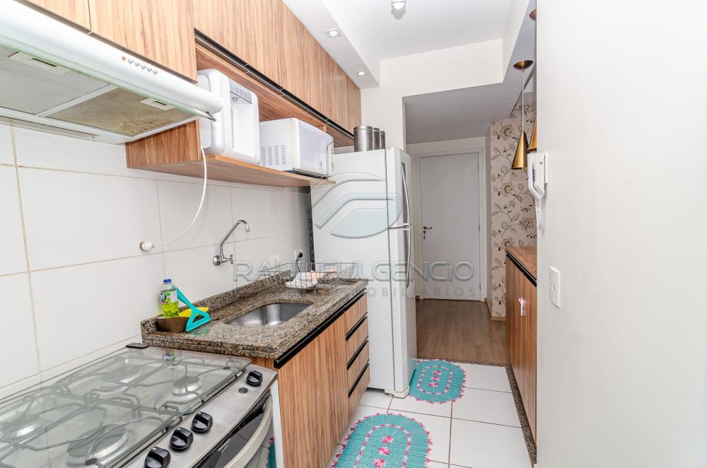 Comprar Apartamento / Padrão em Londrina apenas R$ 280.000,00 - Foto 8