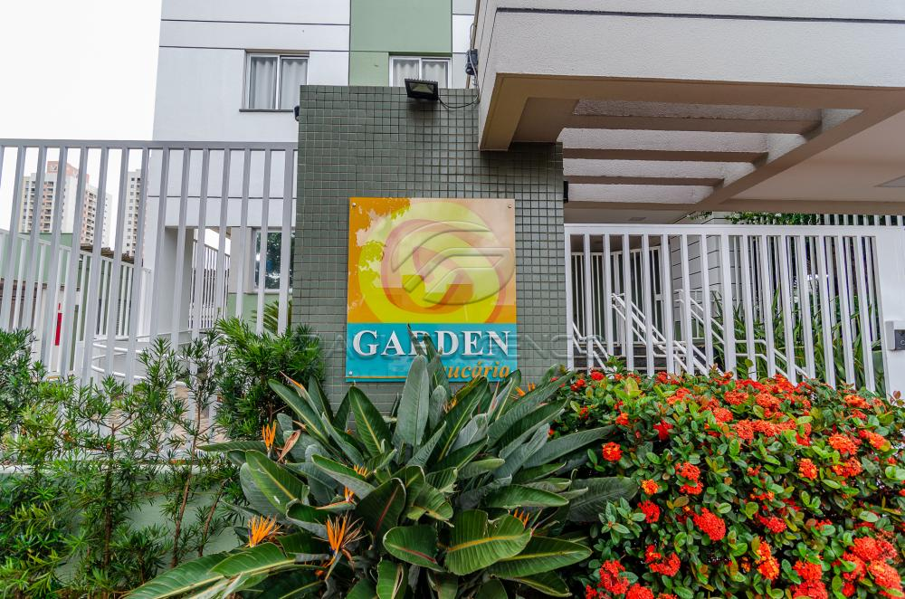 Comprar Apartamento / Padrão em Londrina apenas R$ 270.000,00 - Foto 1
