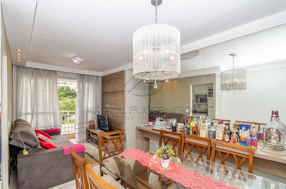 Comprar Apartamento / Padrão em Londrina apenas R$ 270.000,00 - Foto 2