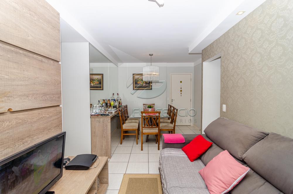 Comprar Apartamento / Padrão em Londrina apenas R$ 270.000,00 - Foto 4