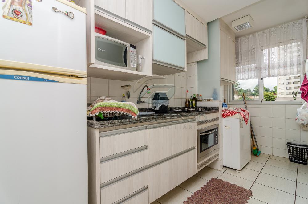 Comprar Apartamento / Padrão em Londrina apenas R$ 270.000,00 - Foto 6