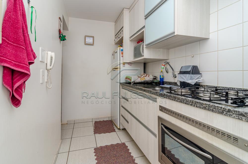 Comprar Apartamento / Padrão em Londrina apenas R$ 270.000,00 - Foto 7