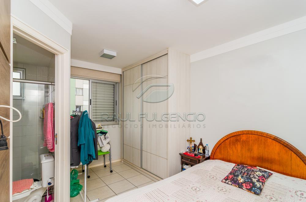 Comprar Apartamento / Padrão em Londrina apenas R$ 270.000,00 - Foto 8