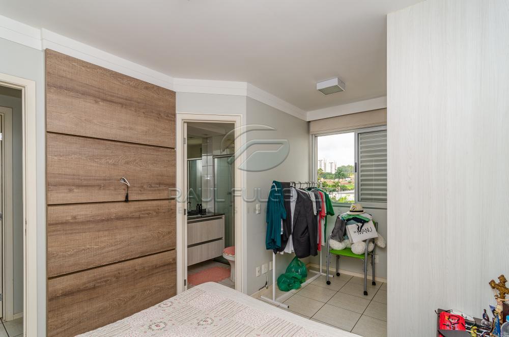 Comprar Apartamento / Padrão em Londrina apenas R$ 270.000,00 - Foto 9